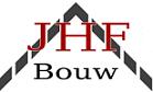 Logo JHF Bouw